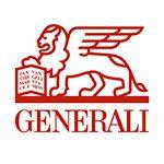 https://ubezpieczenia-jk.pl/wp-content/uploads/2015/11/logo_generali-150x150.jpg
