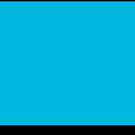 J&K Ubezpieczenia Krzysztof Sokolnicki